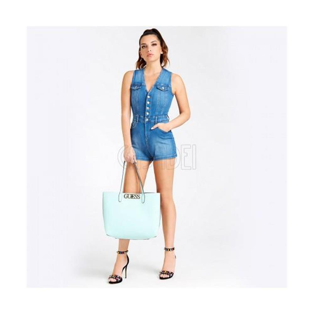 shopper-grande-guess-linea-uptown-chic-vg730123-turquoise_medium_image_2