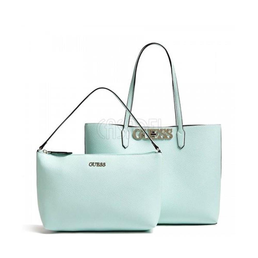 shopper-grande-guess-linea-uptown-chic-vg730123-turquoise_medium_image_3