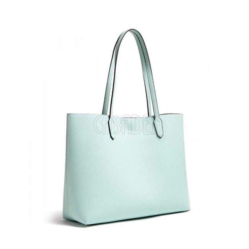 shopper-grande-guess-linea-uptown-chic-vg730123-turquoise_medium_image_4