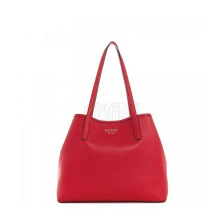 shopper-media-guess-linea-vikky-vg699523-red