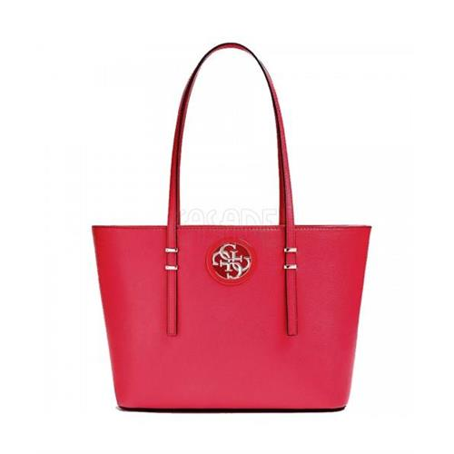 shopper-guess-linea-open-road-vg718623-cny-red