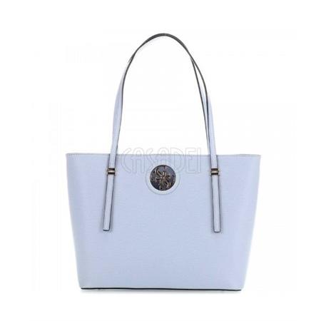 shopper-guess-linea-open-road-vg718623-sky