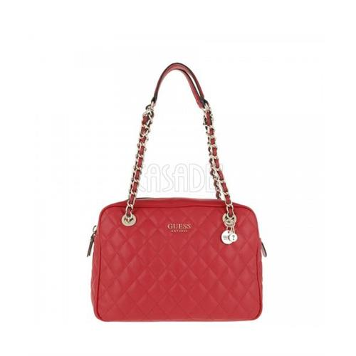borsa-a-spalla-guess-linea-sweet-candy-vg717520-red