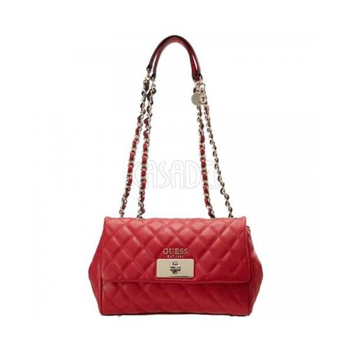 borsa-a-tracolla-guess-linea-sweet-candy-vg717518-red