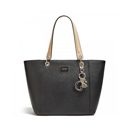 shopper-guess-linea-kamryn-er669123-black