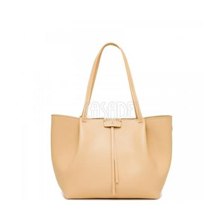 patrizia-pepe-shopping-bag-in-leather-2v8895-b524-camel-beige