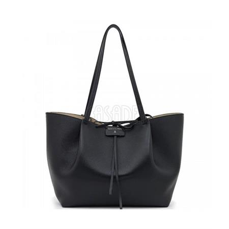 patrizia-pepe-shopping-bag-in-leather-2v8896-k103-black