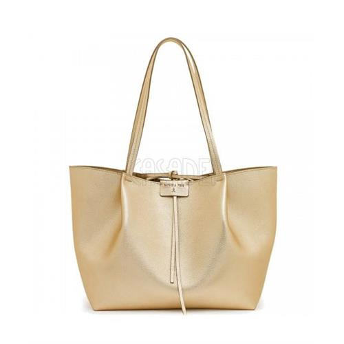 patrizia-pepe-shopping-bag-in-leather-2v8896-y346-platinum