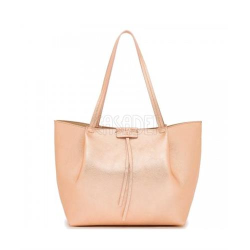 patrizia-pepe-shopping-bag-in-leather-2v8896-y350-gold-rose