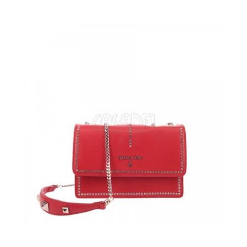 small-patrizia-pepe-leather-shoulder-bag-2v5920-f1zk-mars-red