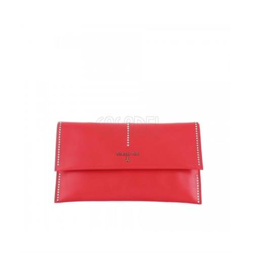 patrizia-pepe-leather-clutch-with-strass-bag-2v5460-f1zk-mars-red