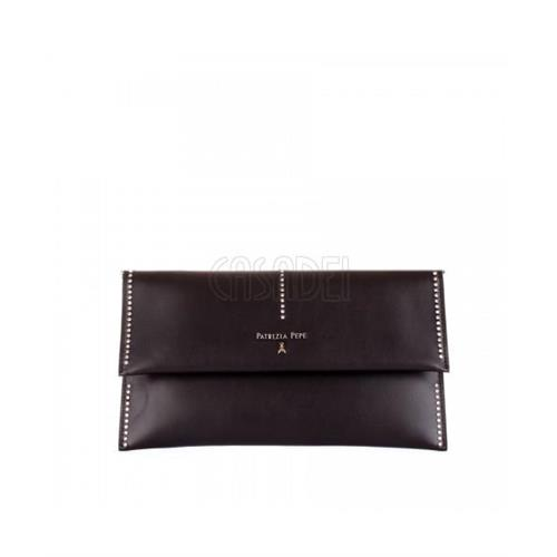 patrizia-pepe-leather-clutch-with-strass-bag-2v5460-f1tj-black