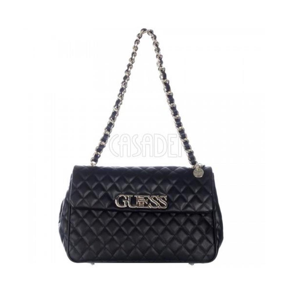 Borsa a Tracolla Guess Linea Sweet Candy VG717519 Black