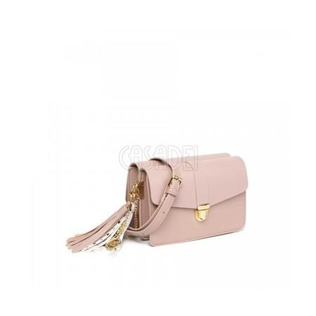 mini-bag-shoulder-bag-pash-bag-by-l-atelier-du-sac-8614-santorini-jolie-pink
