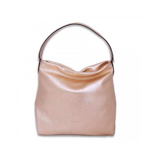 hobo-shoulder-bag-in-coccinelle-iphigeni-leather-e1b15130101669-rose-gold