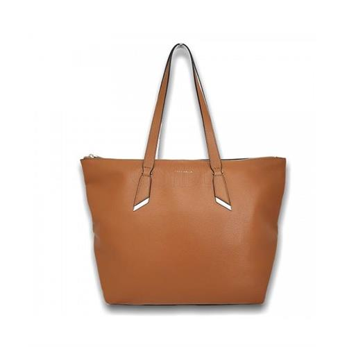 leather-shopping-bag-coccinelle-iphigeni-e1b15110101659-leather-white