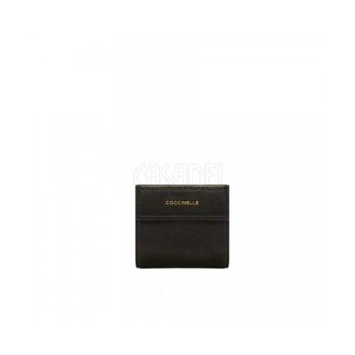 little-ladybug-wallet-e2cw5118701001-black-calf-leather
