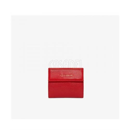 little-ladybug-wallet-e2cw5118701r09-red-calf-leather