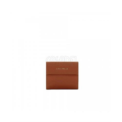 small-ladybug-wallet-e2cw5118701w74-calfskin-leather