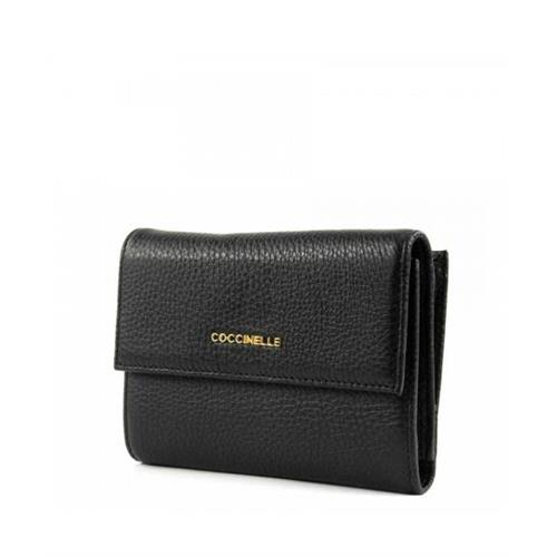 medium-wallet-coccinelle-e2cw5116601001-black-calfskin