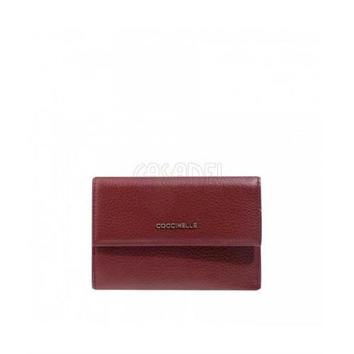 medium-wallet-coccinelle-e2cw5116601r04-calfskin-bordeaux