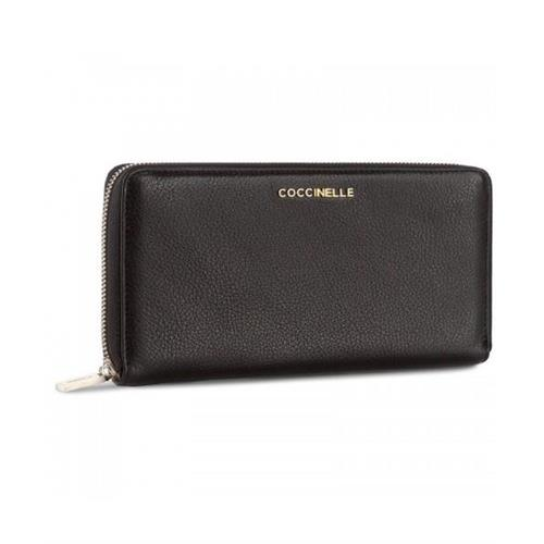 large-zip-around-coccinelle-wallet-e2cw5110401001-black-calfskin