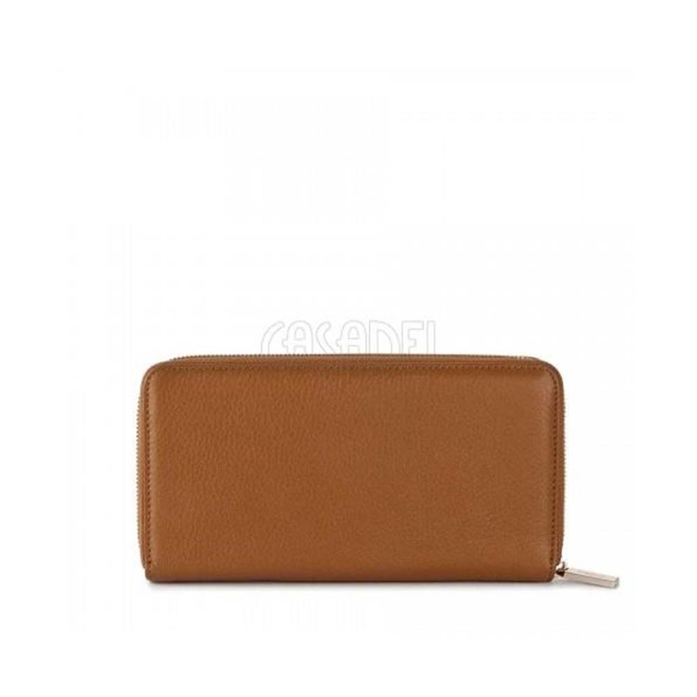 large-zip-around-wallet-coccinelle-e2bw5110401012-calf-leather-light-brown_medium_image_3