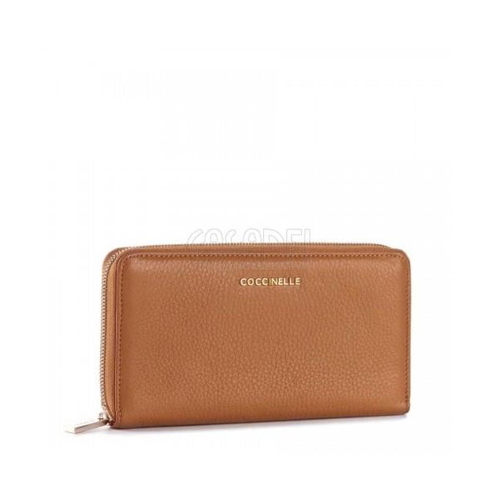 large-zip-around-wallet-coccinelle-e2bw5110401012-calf-leather-light-brown_medium_image_1
