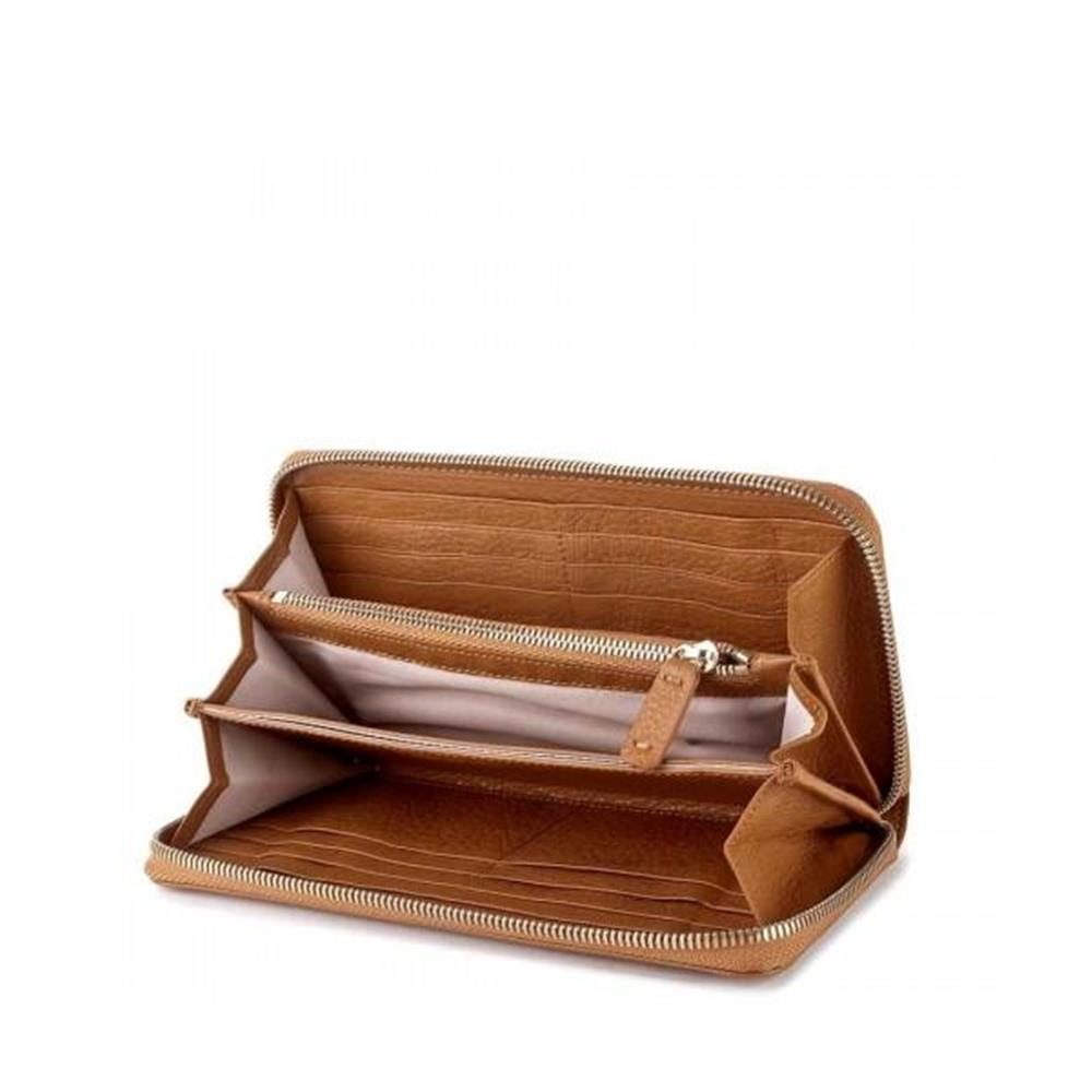 large-zip-around-wallet-coccinelle-e2bw5110401012-calf-leather-light-brown_medium_image_4
