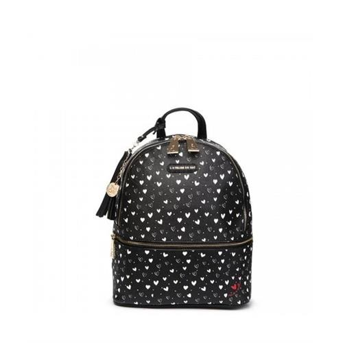 pash-bag-backpack-by-l-atelier-du-sac-8584-cannes-one-in-a-million-pas