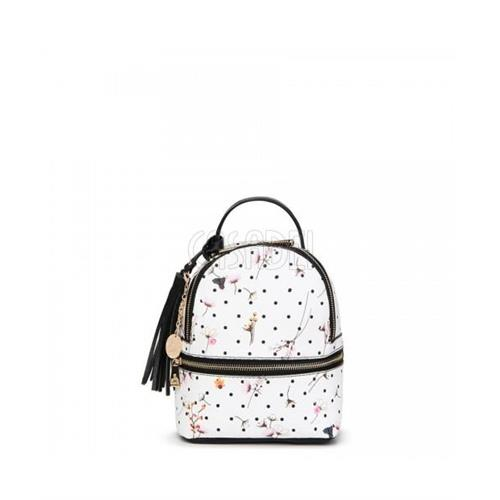 pash-bag-backpack-by-l-atelier-du-sac-8438-petite-cannes-pretty-bade-pash