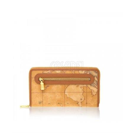 alviero-martini-zip-around-women-s-wallet-i-cw-classe-028-6000-geo-classic