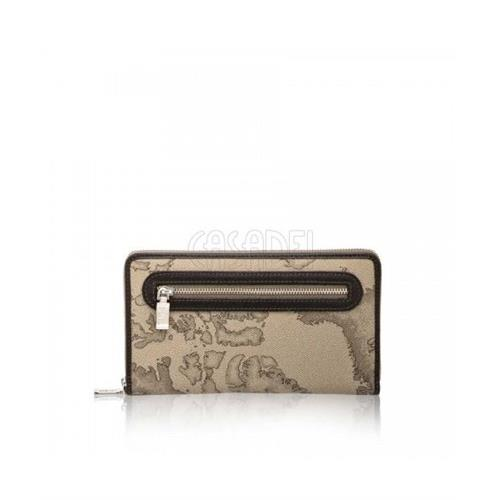 woman-zip-around-wallet-alviero-martini-i-cw-class-028-6130-geo-tortora