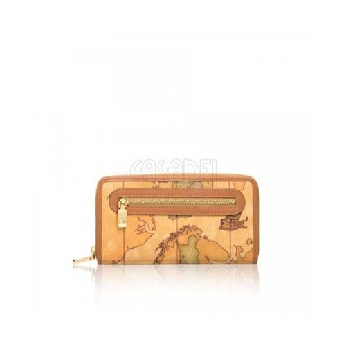 alviero-martini-zip-around-women-s-wallet-i-cw-classe-027-6000-geo-classic