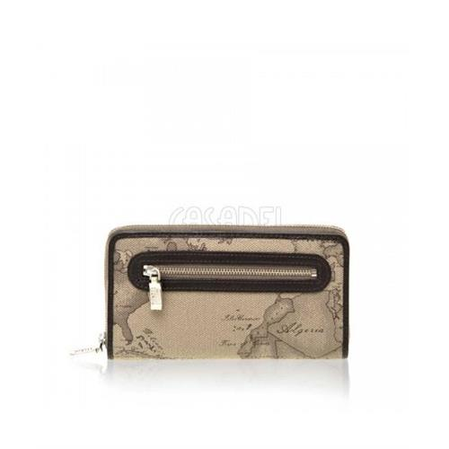 alviero-martini-zip-around-women-s-wallet-i-cw-classe-027-6130-geo-tortora