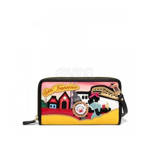 wallet-with-shoulder-bag-tua-braccialini-line-cartoline-b12909-san-francisco