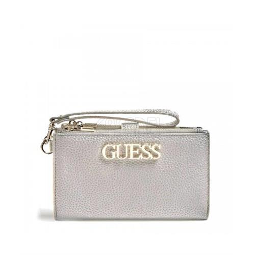 wallet-guess-line-uptown-chic-art-mg73157-silver