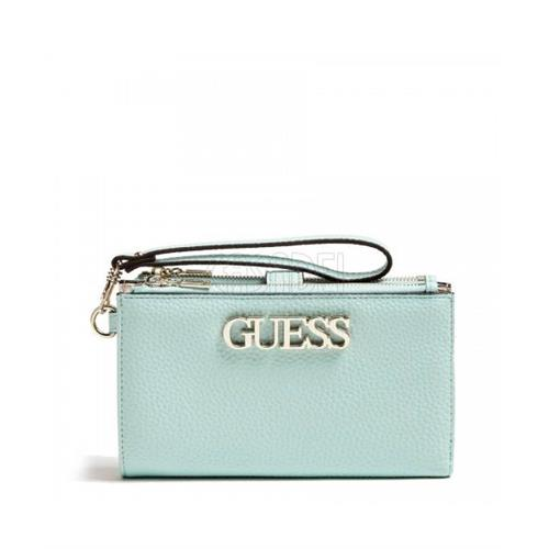 portafoglio-guess-linea-uptown-chic-art-vg73157-turquoise