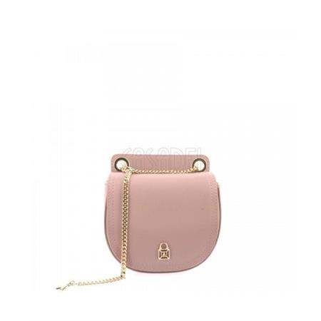patrizia-pepe-leather-shoulder-bag-2v6720-m344-cloud-rose