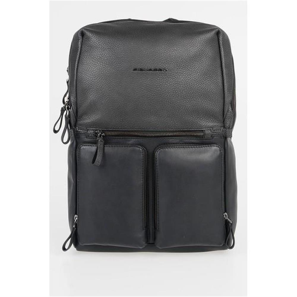 piquadro-backpack-computer-holder-ca4541w89-n-black-leather_medium_image_1