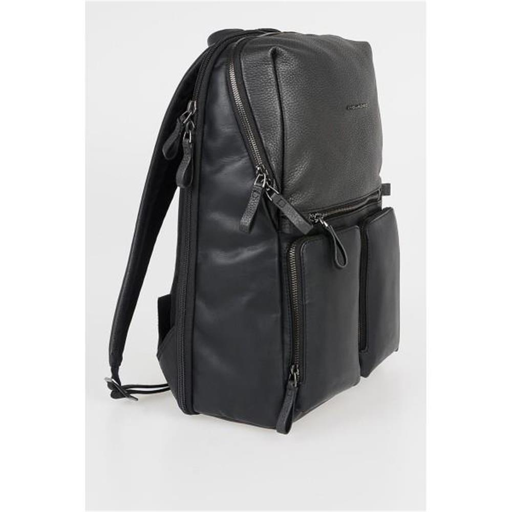 piquadro-backpack-computer-holder-ca4541w89-n-black-leather_medium_image_2