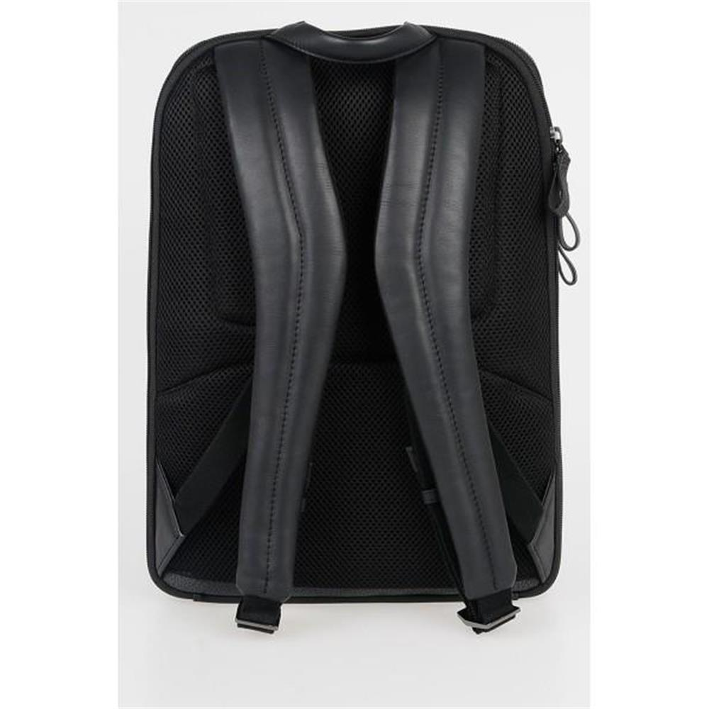 piquadro-backpack-computer-holder-ca4541w89-n-black-leather_medium_image_3