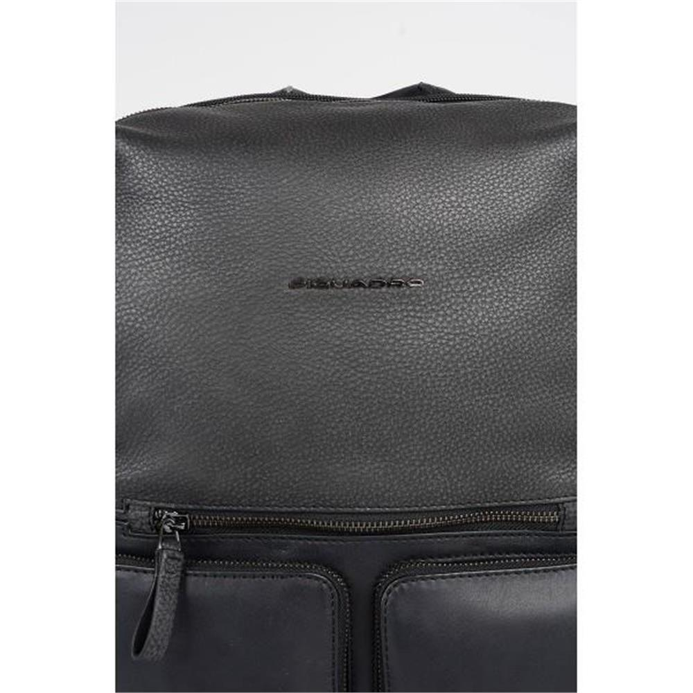 piquadro-backpack-computer-holder-ca4541w89-n-black-leather_medium_image_4