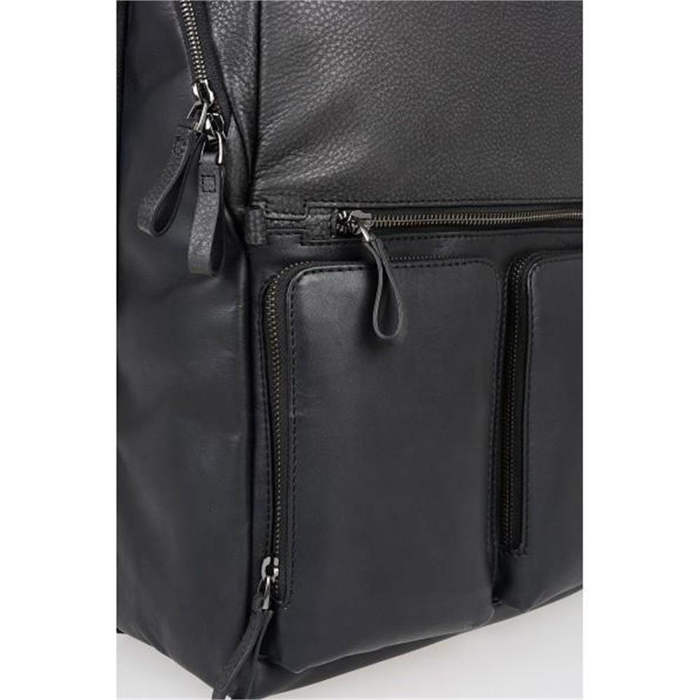 piquadro-backpack-computer-holder-ca4541w89-n-black-leather_medium_image_5