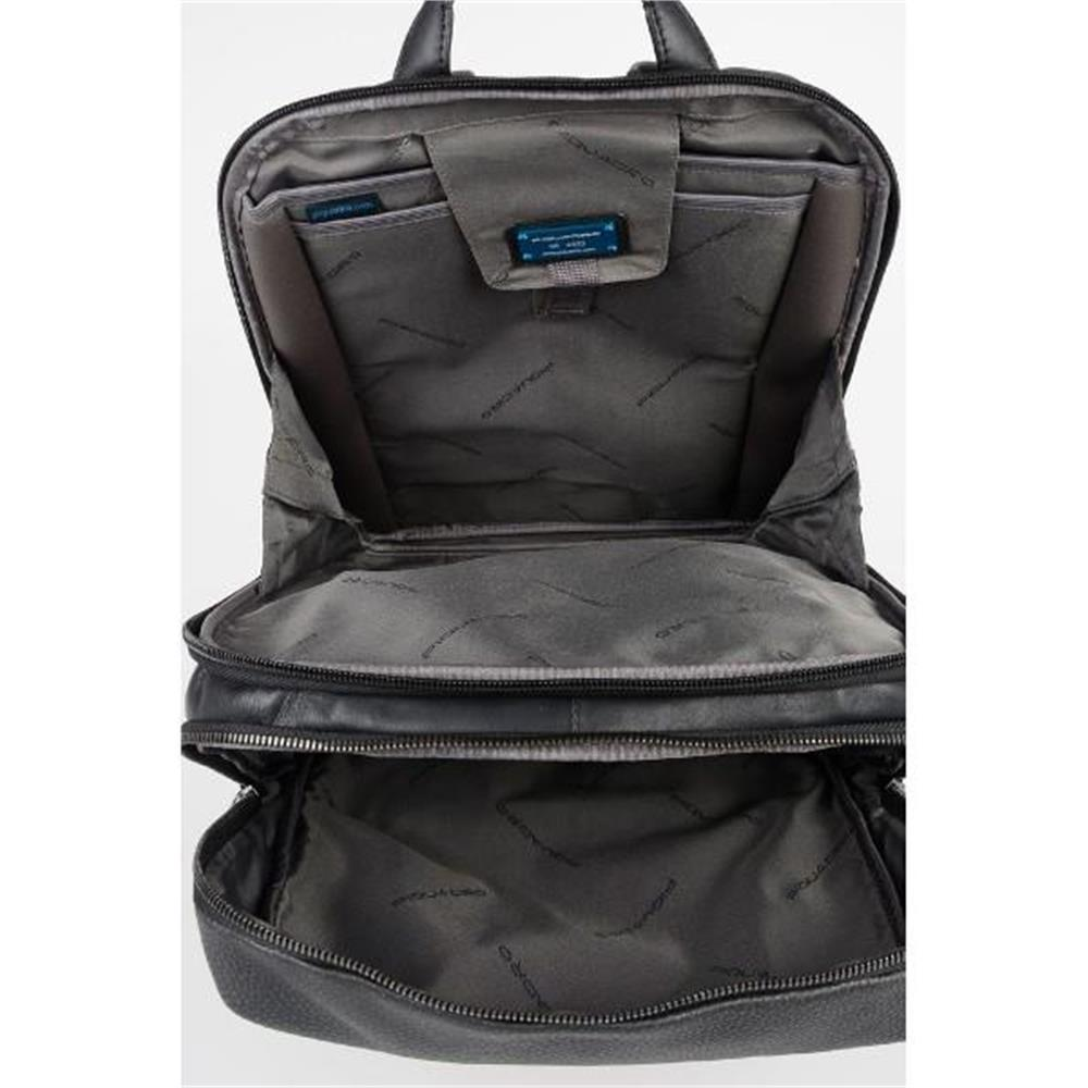 piquadro-backpack-computer-holder-ca4541w89-n-black-leather_medium_image_6