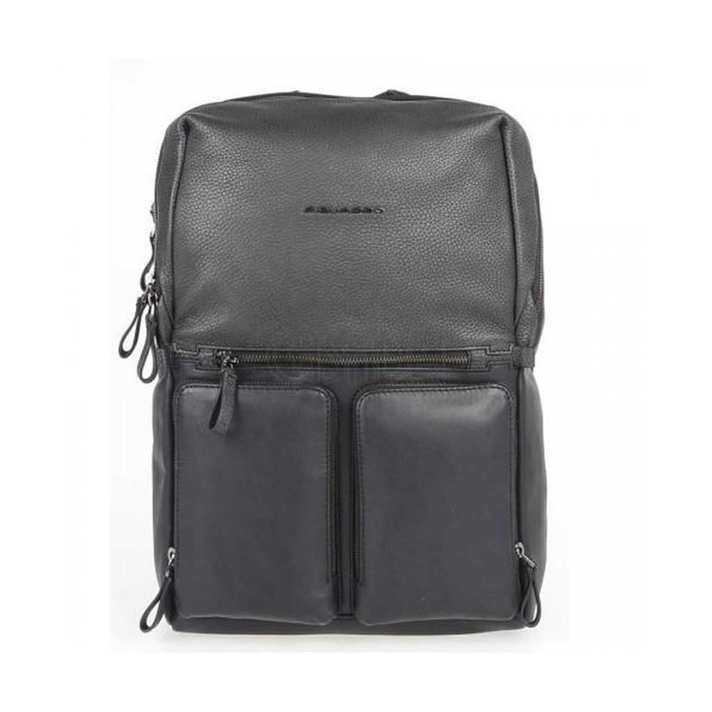 piquadro-backpack-computer-holder-ca4541w89-n-black-leather_medium_image_7