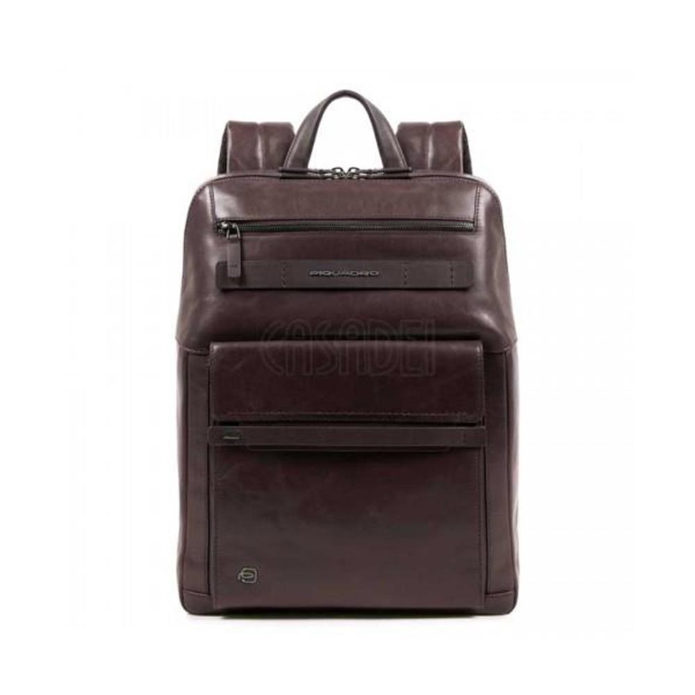 piquadro-backpack-computer-cube-holder-ca4465w88-tm-dark-brown-head-leather_medium_image_1