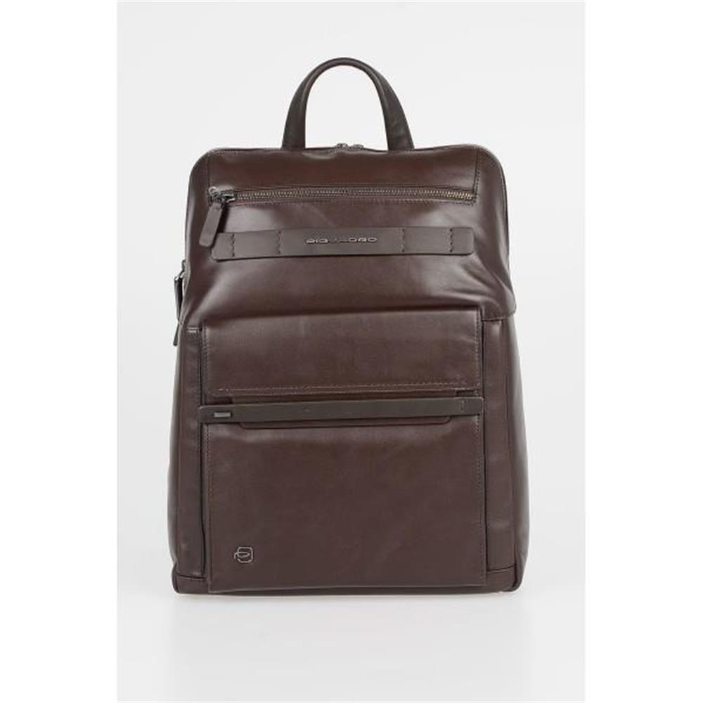 piquadro-backpack-computer-cube-holder-ca4465w88-tm-dark-brown-head-leather_medium_image_2
