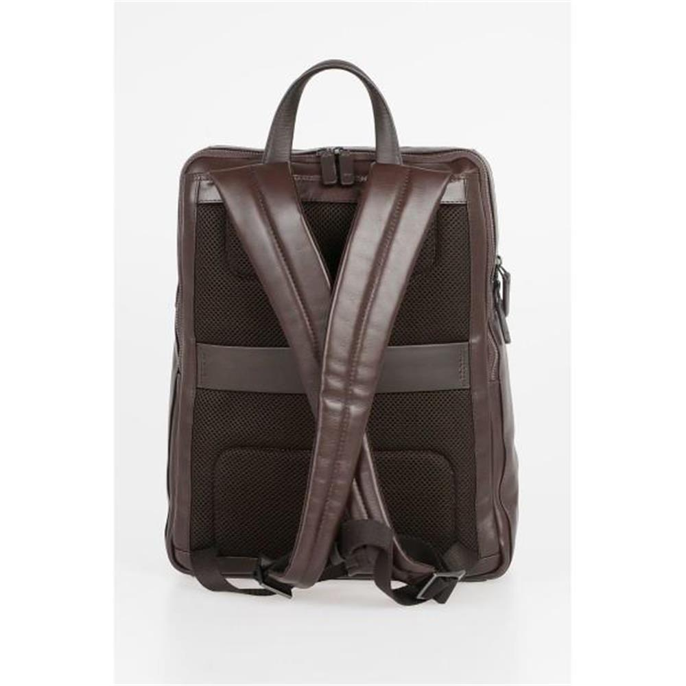 piquadro-backpack-computer-cube-holder-ca4465w88-tm-dark-brown-head-leather_medium_image_3