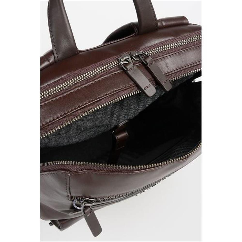 piquadro-backpack-computer-cube-holder-ca4465w88-tm-dark-brown-head-leather_medium_image_6